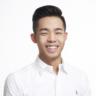Avatar for Eugene Cheng