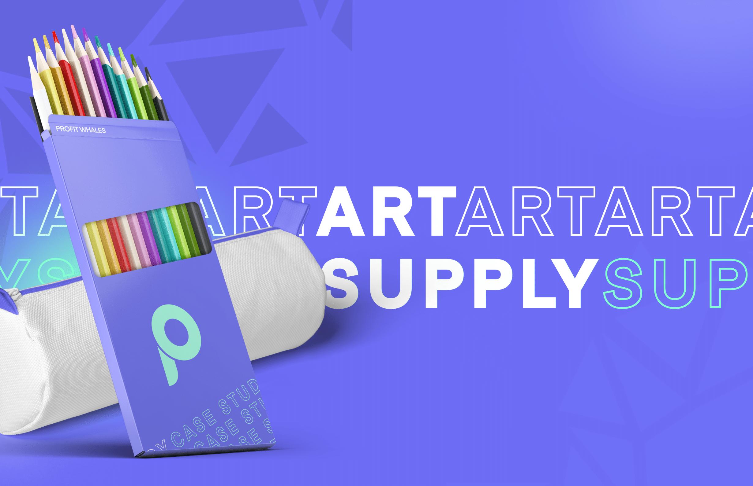 Art Supply